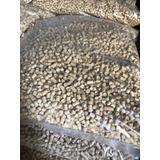 Biomasa Pellet Leña Calefaccion Distribuidor Zona Sur Bs As.