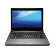 Notebook Bangho Futura 1400 Intel I5