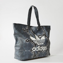 Bolsa Adidas Beach Shopper La