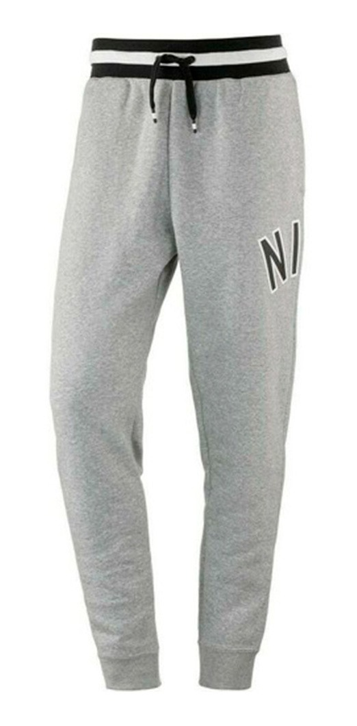 Pantalon Jogging Nike Hombre Air Sportswear 7333