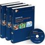Tecnicas Quirurgicas Digestivas 3 Vol Cd- Rom - Novedad!!!