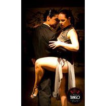 Imperdible!! Shows De Tango Y Folklore Para Tu Evento!!!!!!