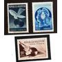 Serie Completa Fonopostal 50 Dolares Catalogo Nueva Sin Goma