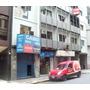 Local En Alquiler De En Centro / Microcentro