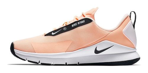 calidad autentica recoger Tienda online zapatillas nike air