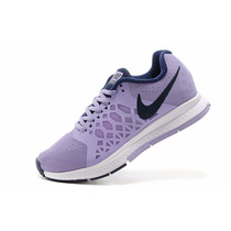 Zapatillas Nike Air Zoom Pegasus 31, Running!
