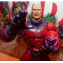 Marvel Legends Magneto Jim Lee X-men