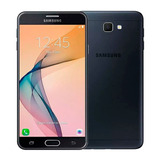 Samsung Galaxy J7 Prime G610 Refabricado A Nuevo 16gb 3 Ram