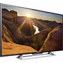 Smart Tv Led Sony 48 Full Hd Kdl48r555c Wifi Hdmi Netflix