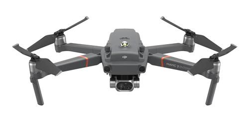 Drone Dji Mavic 2 Enterprise Dual Con Cámara 4k