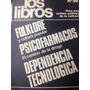 Revista Los Libros. Numero 39 Enero/febrero 1975