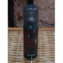Amodil !!! Red Skorpion Desodorante Ecologico En Spray