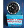 Reloj Instrumental Temperatura De Agua Electrico 12v M Benz