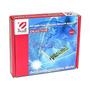 Placa De Red Ethernet Rj45 Encore 10/100 Mbps Microcentro