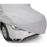 Funda Cobertor Auto Impermeable S Al Xxl + Bolso De Regalo