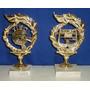 Trofeos, Medallas, Copas