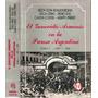 El Genocidio Armenio En La Prensa Argentina. Tomo I 1890/900
