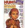 Humor 469 B-norberto La Porta/jose Octavio Bordon/jorge Rial