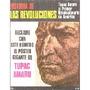 Historia De Las Revoluciones Tupac Amaru
