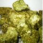 Alfalfa En Cubos P/ Chinchilla -cobayos- Conejos X 5 Kg
