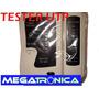 Tester Utp Lan Rj 45 11 Cable Red - Telefonico En Olivos