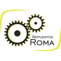Rm - Resorte Delantero Standard (motor: Diesel) 404/504