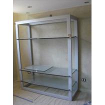 Mueble Para Tv O Lcd Muy Buen Diseño