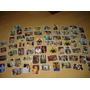 Jonas Brothers Tarjetas 69 Coleccionables Fotos Pop Rock