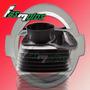 Cilindro Zanella Rx 150 !!al Mejor Precio Fas Motos!!!!