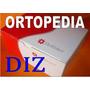 Bolsas De Colostomia - Ortopedia Diz - Envíos -