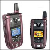 Iden Nextel I880 Mp3 Camara 2.0 Mp3 Invoice Legal Libre Usa