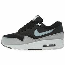 Nike Air Max 1 Essential Womens 599820-012