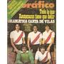El Gráfico 2939 F-boca 6 Independiente Rivadavia 1/ Locche