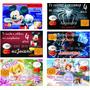 Tarjetas Personalizadas De Cumpleaños Tipo Card