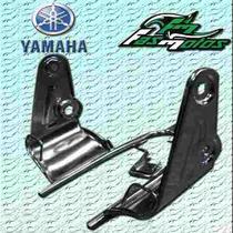 Soporte Farol Delantero Yamaha Ybr125 Chino Fas Motos!!