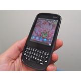 Palm Pixi Plus 8gb Liberado De Fabrica