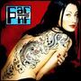 Tattoo 60.000 Diseños De Tatuajes Letras Celtas Kanji Chino