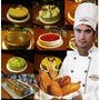 Catering Dulce-scon-polvoron-pepa-palmerita-galletitas Kg