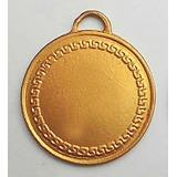Medallas - Trofeos - Medallas - Souvenirs.