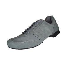 Zapatos De Tango Shoes Soy Porteño 38 Al 47 Varios Colores!!