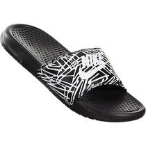Ojotas Sandalias Nike Benassi Importadas Originales