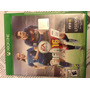 Fifa 16 Y Gta V (5) Para Xbox One