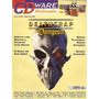 Cd Ware Multimedia 41-deathtrap Dungeon/dreamweaver