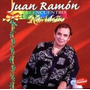 Juan Ramon Reencuentro Navideño Cd Original Descatalogado