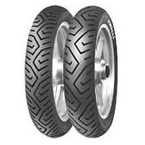 Cubierta Moto Pirelli 130 70 17 Mt75 Twister Ybr Motorbikes