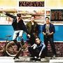 Big Time Rush - 24 / Seven - Cd
