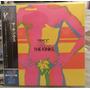 The Kinks - Percy (1971) - Cd Mini Lp Japones 5 Bonus Tracks