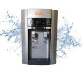 Dispenser Digital Agua Frio/calor Conexion A Red Mesada