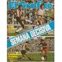 El Gráfico 3031e-estudiantes Caseros Ascenso/los Pumas/corro