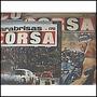 Revista Corsa - (desde El N° 400, Por Unidad)<br><strong class='ch-price reputation-tooltip-price'>$ 50<sup>00</sup></strong>